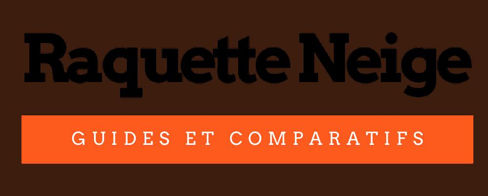 Raquette Neige